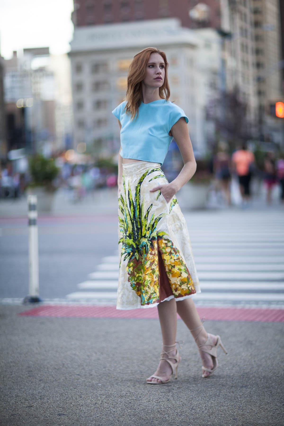 Vivre Couture-NYC-048.jpg