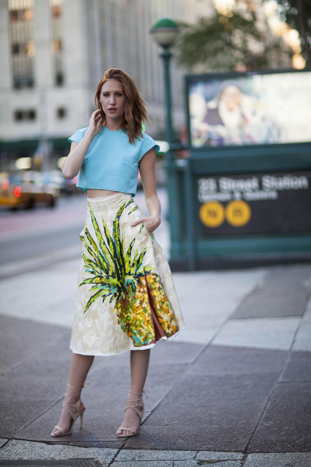 Vivre Couture-NYC-050.jpg