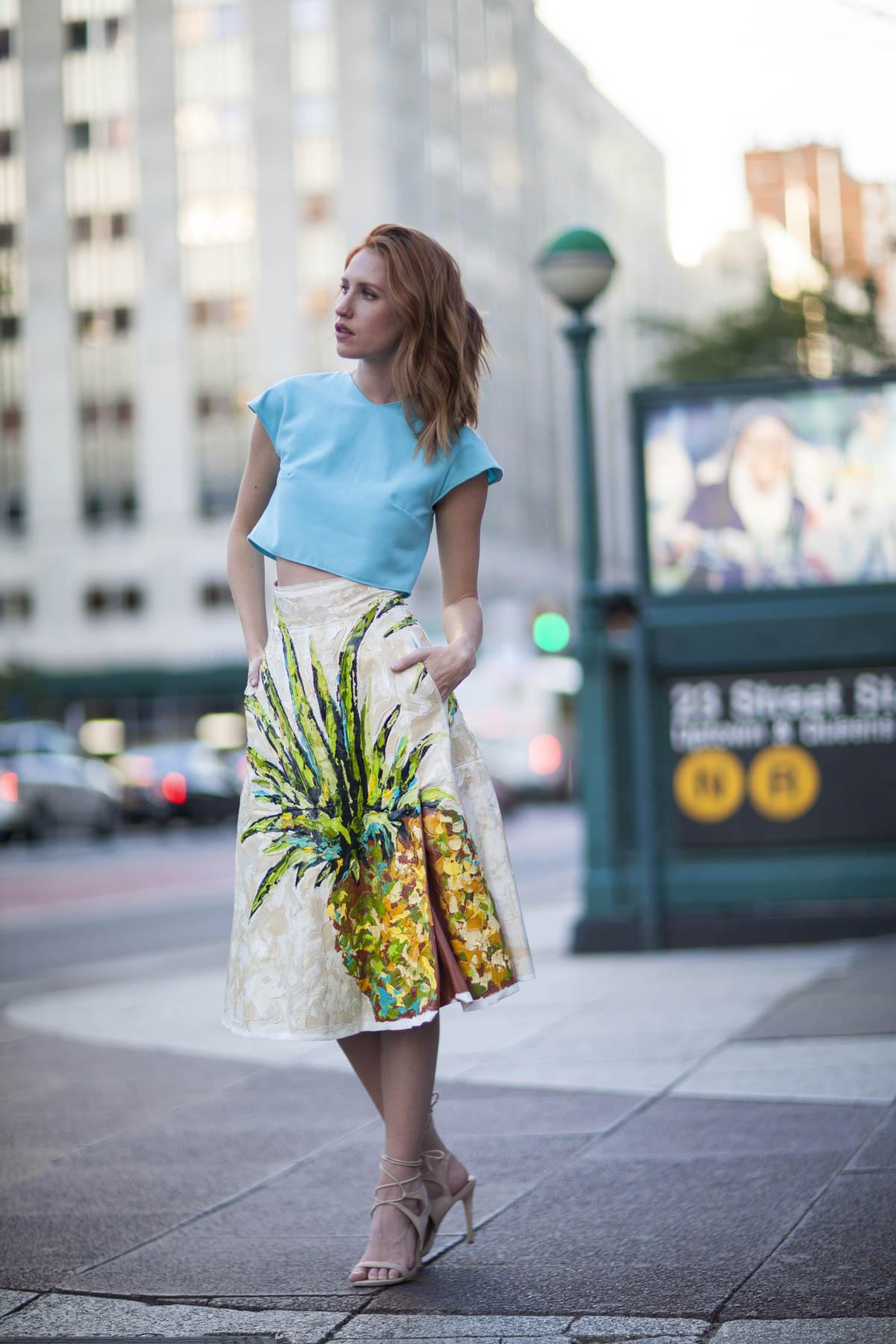 Vivre Couture-NYC-051.jpg