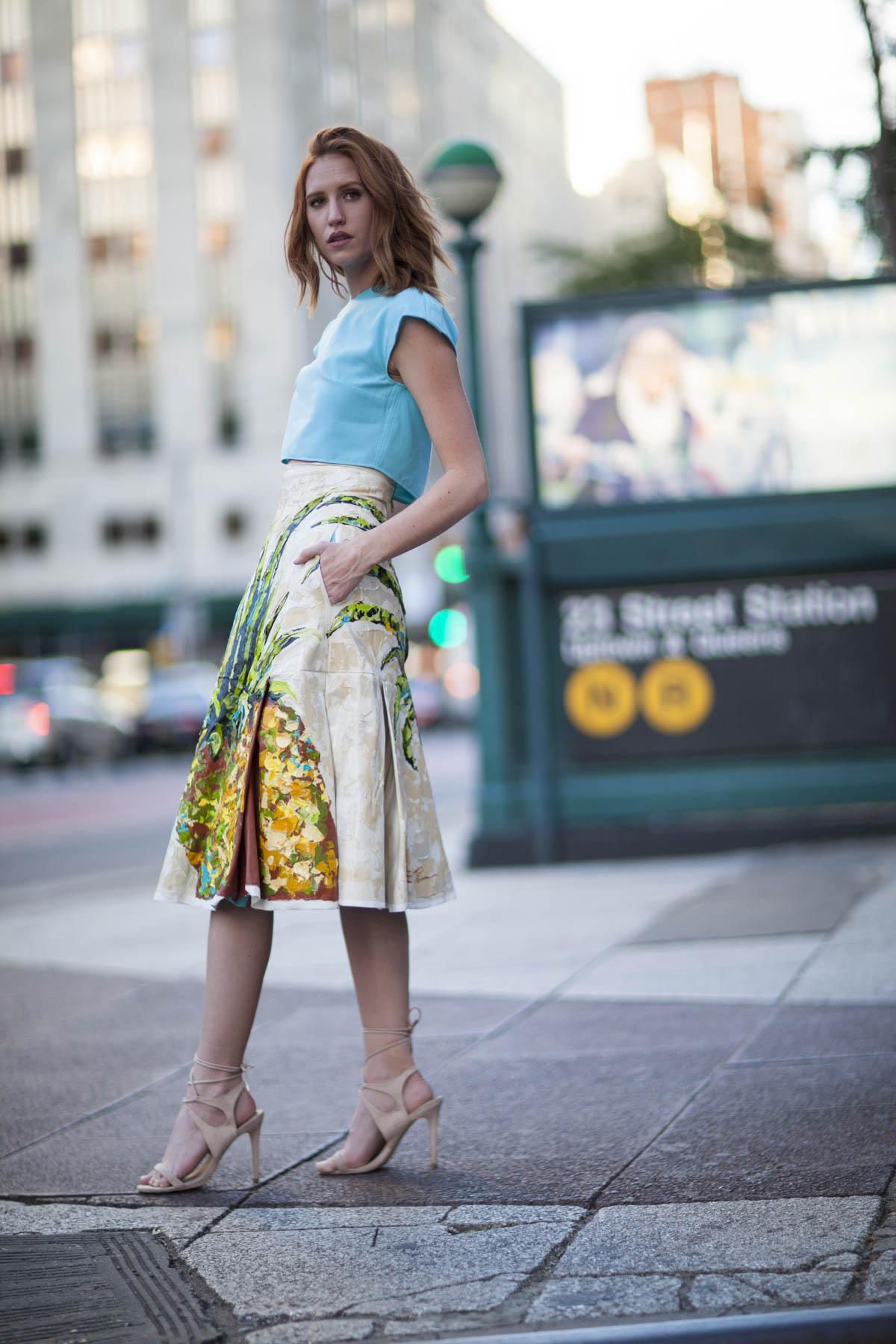 Vivre Couture-NYC-052.jpg