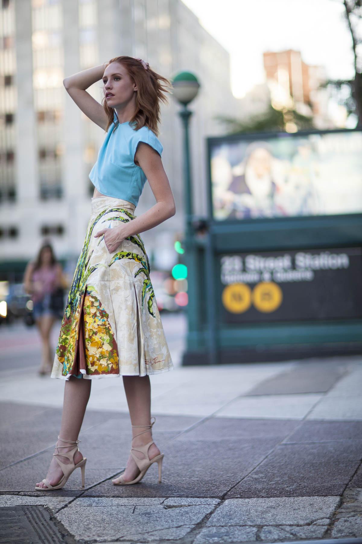Vivre Couture-NYC-053.jpg