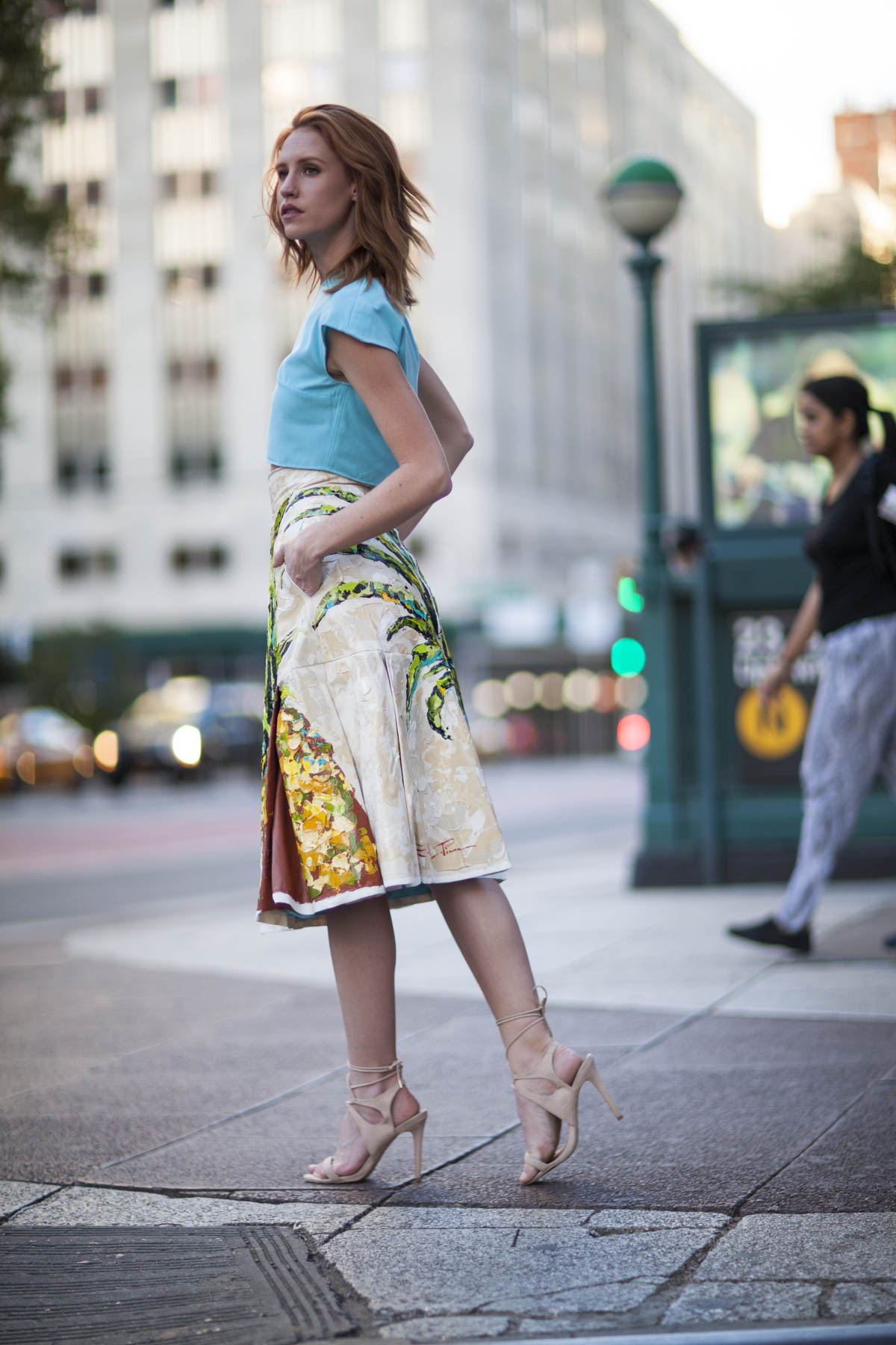 Vivre Couture-NYC-054.jpg