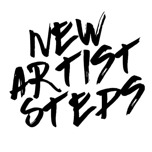 New-Artist-Steps.jpg