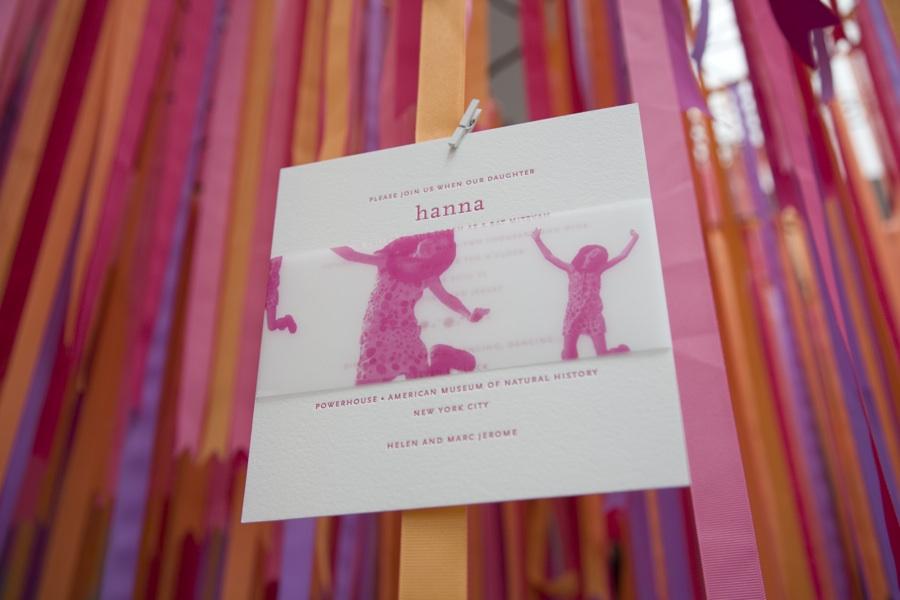 Hanna_1.jpg