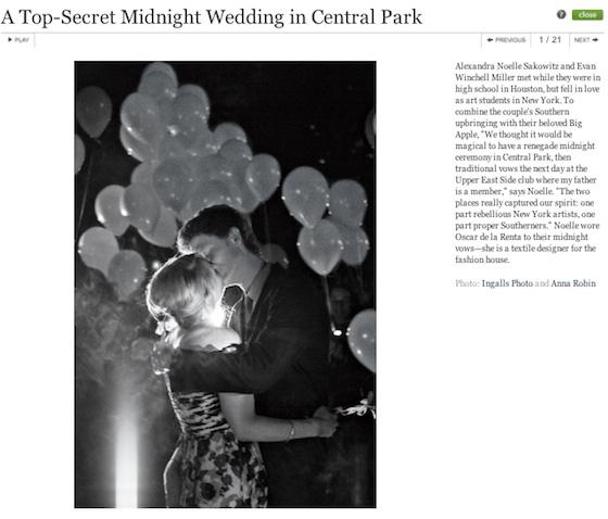 brides-2013-01.jpg