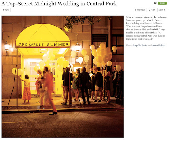 brides-2013-02.jpg