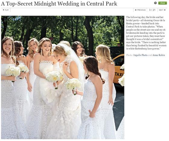 brides-2013-03.jpg