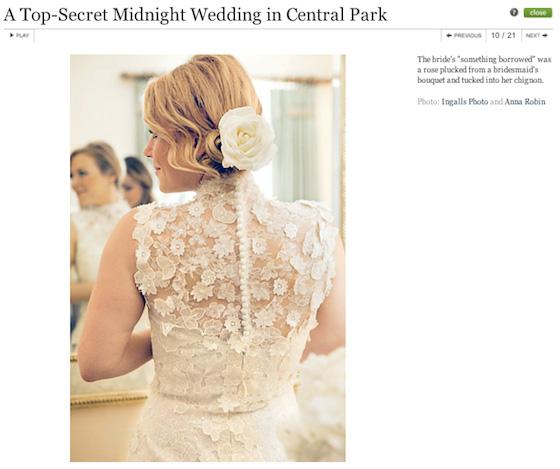brides-2013-10.jpg