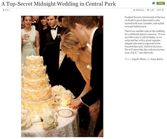 brides-2013-16.jpg