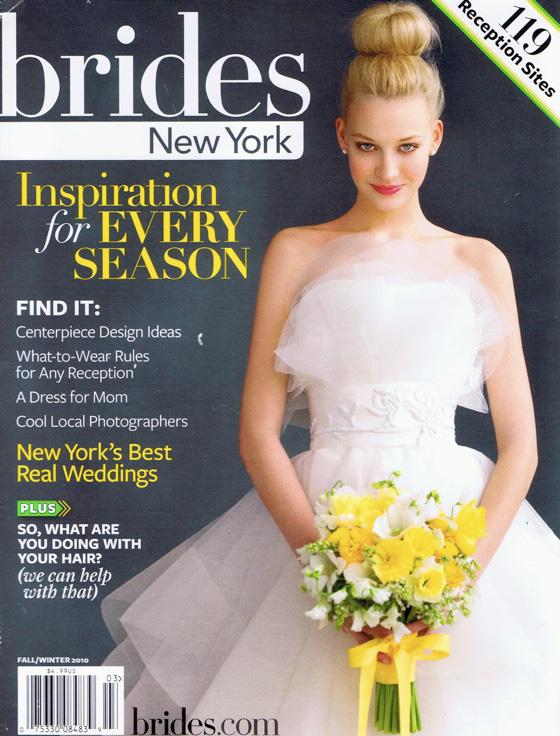 2010-BRIDES-NY-COVER.jpg