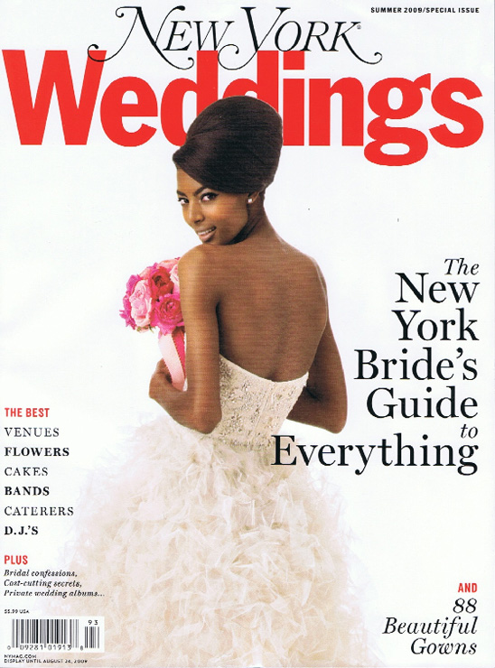 2009-nymag-summer-cover.jpg