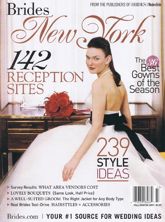 2007-BrideFallWinter2007_01.jpg