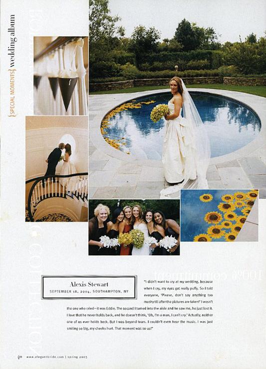 2005-elegantbride1.jpg
