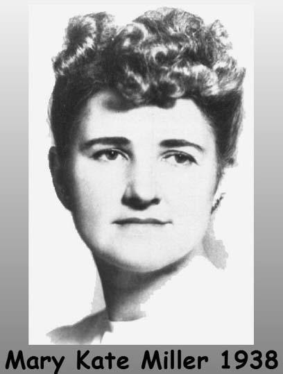 12 Mary Kate Miller 1938.jpg