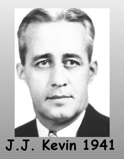 15 J.J. Kevin 1941.jpg