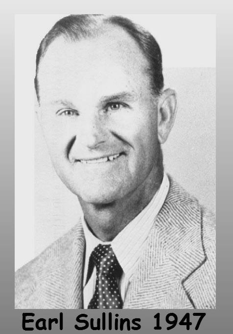 21 Earl Sullins  1947.jpg