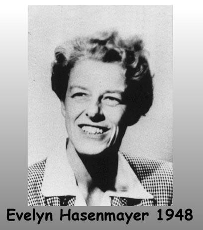 22 Evelyn Hasenmayer 1948.jpg
