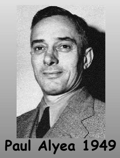 23 Paul Alyea 1949.jpg