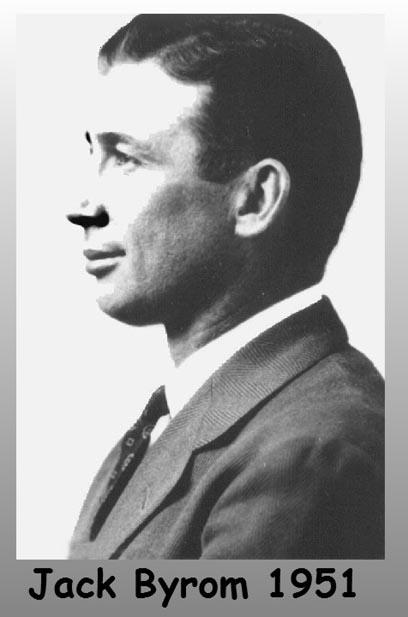 25 Jack Byrom 1951.jpg