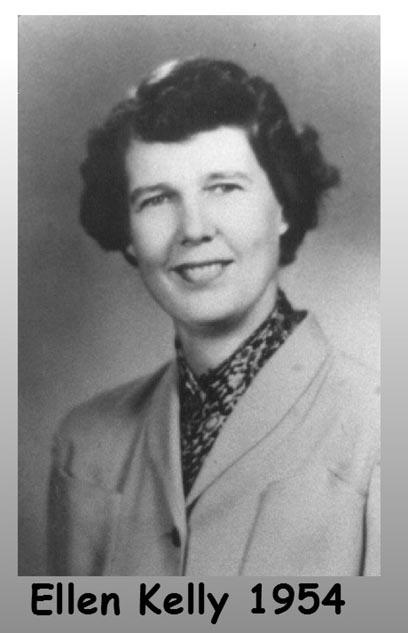 28 Ellen Kelly 1954.jpg