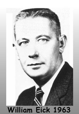 37 William Eick 1963.jpg