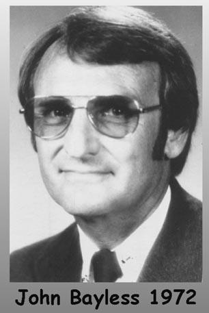 46 John Bayless 1972.jpg