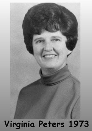 47 Virginia Peters 1973.jpg