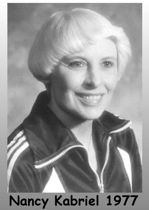 51 Nancy Kabriel 1977.jpg