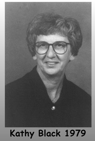 53 Kathy Black 1979.jpg
