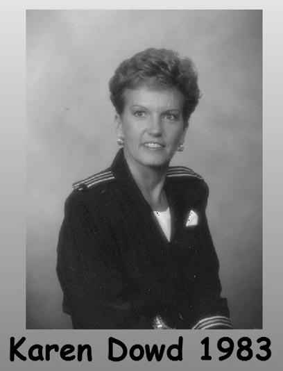57 Karen Dowd 1983.jpg