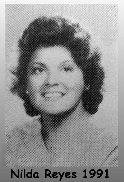 65 Nilda Reyes 1991.jpg