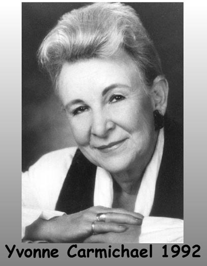 66 Yvonne Carmichael 1992.jpg