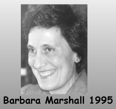 69 Barbara Marshall 1995.jpg