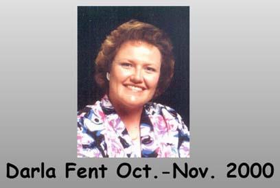 75 Darla Fent Oct-Nov 2000.jpg