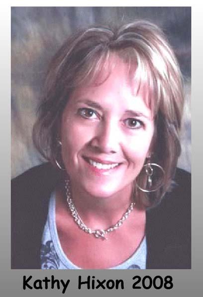 83 Kathy Hixon 2008.jpg