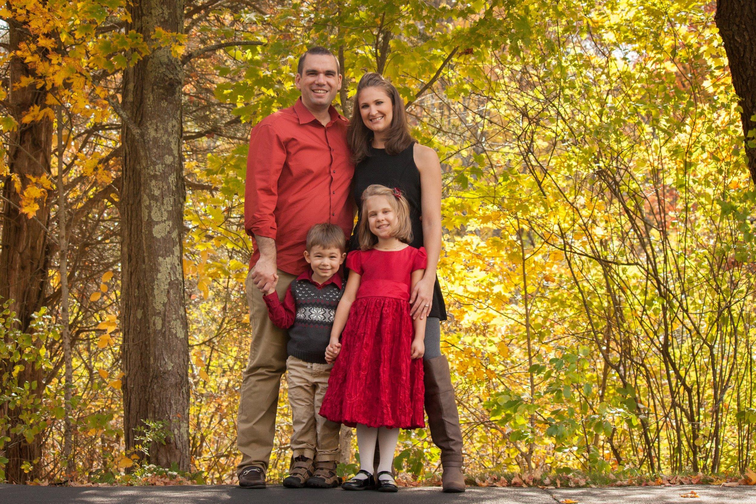 gomez family.jpg