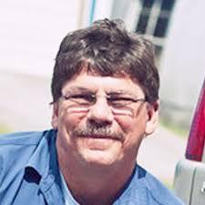 Mr. Arklie Hooten