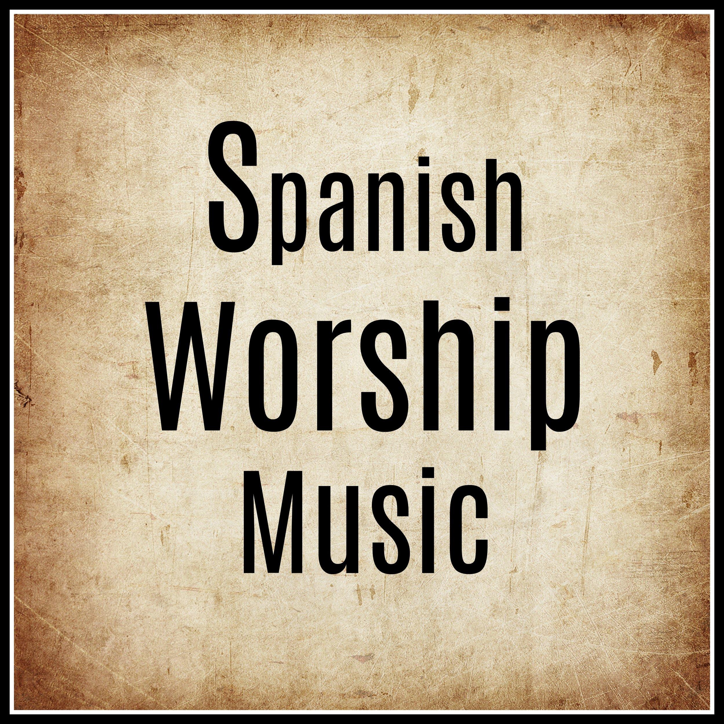Spanish Worship Music.jpg