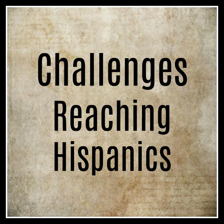 Challenges Reaching Hispanics.png