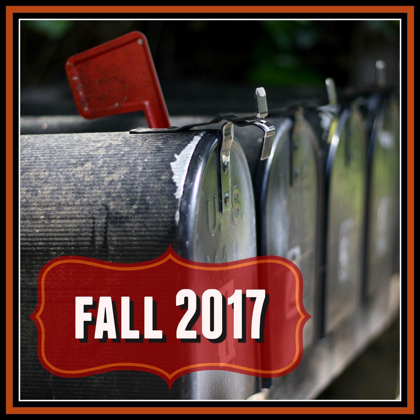 fall 2017.jpg