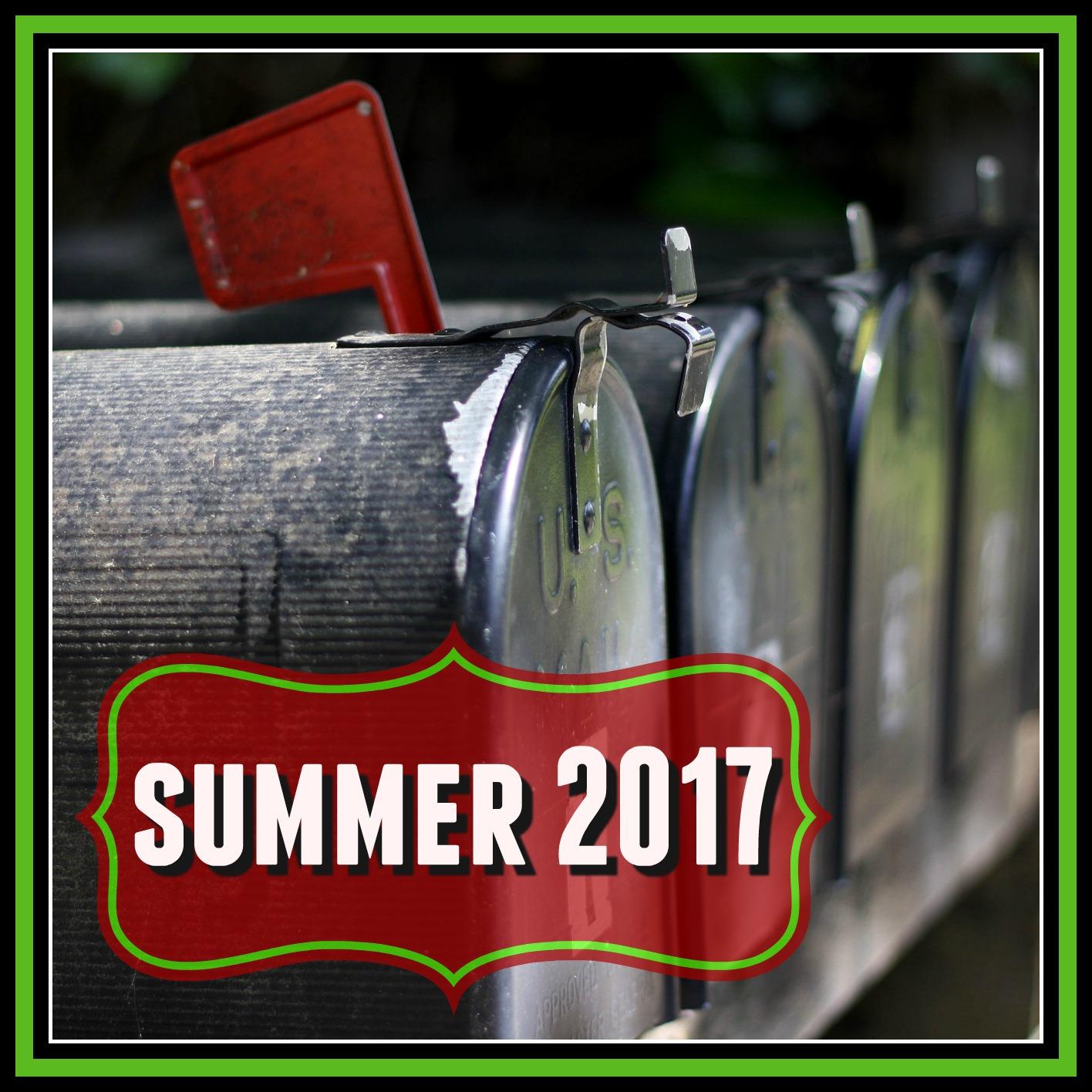 summer 2017.jpg