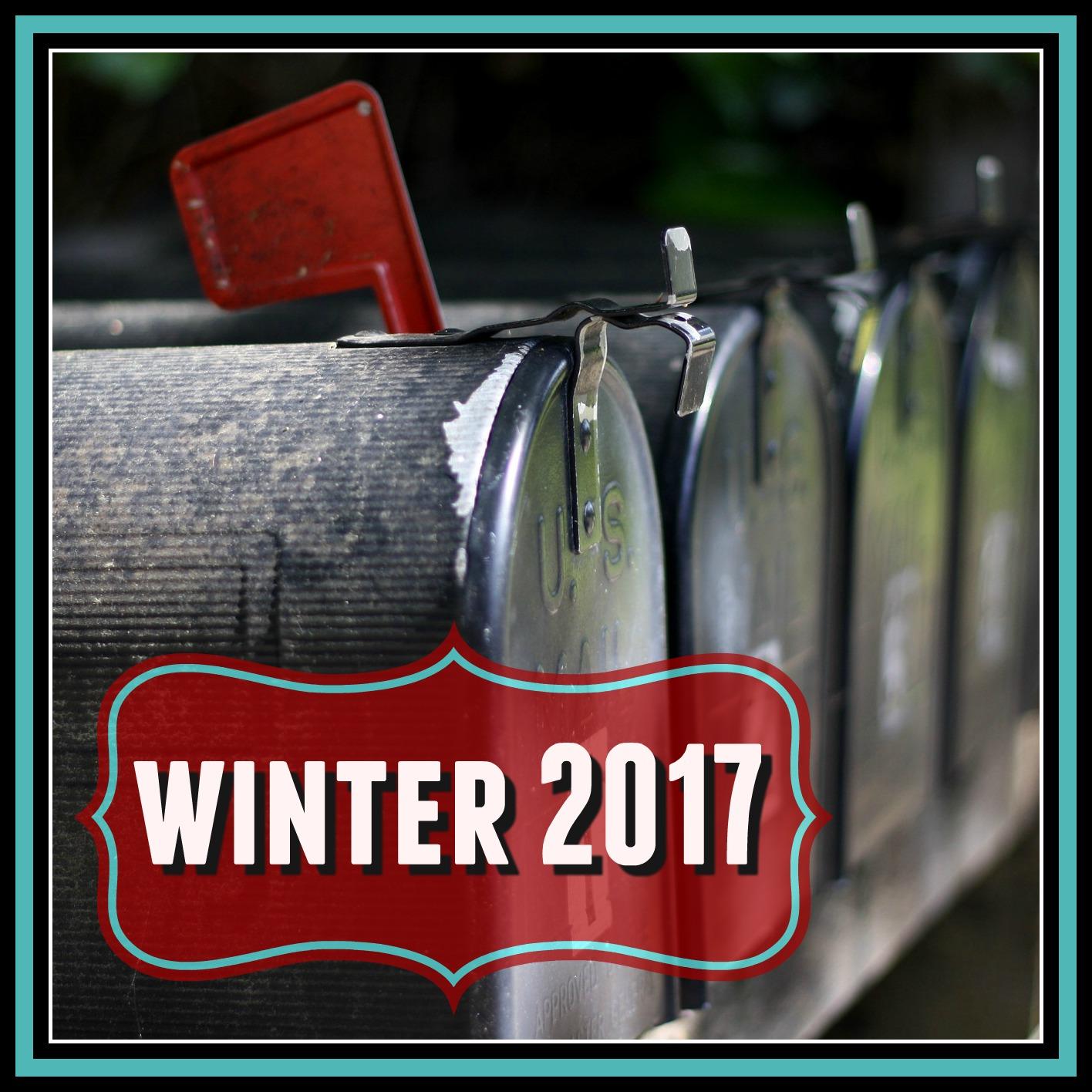winter 2017.jpg