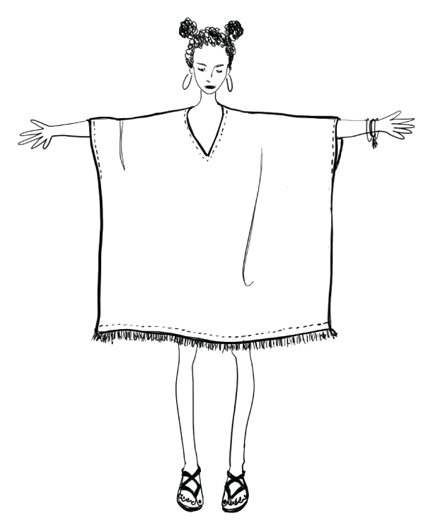 rectangle.dress.png