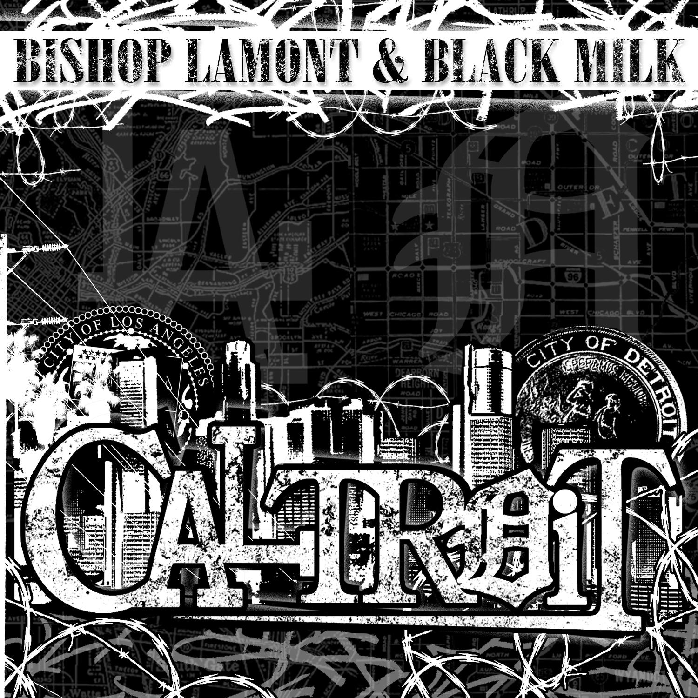 CALTROiT_AlbumArtwork_FrontCover.jpg