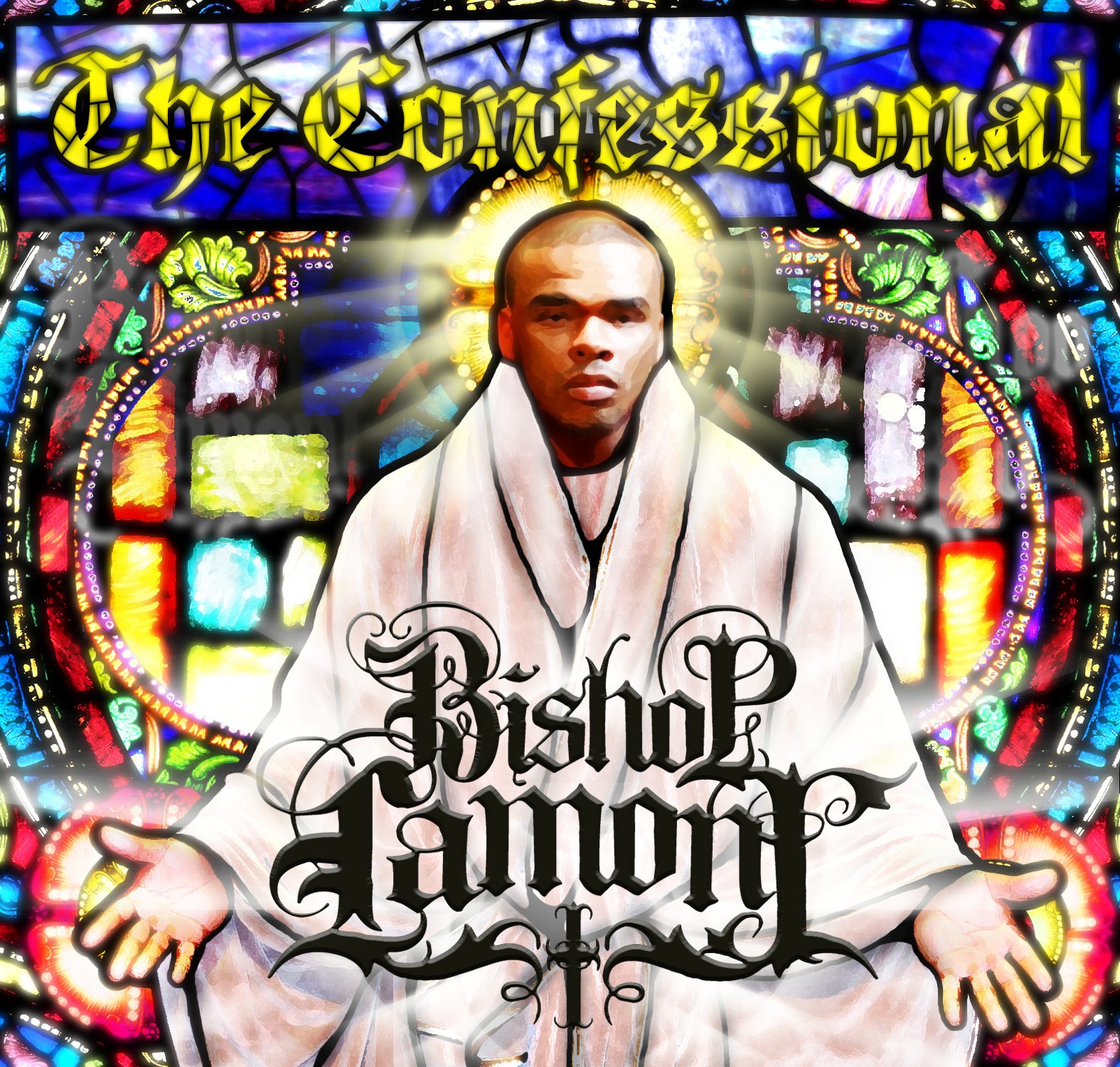 TheConfessional_Cover_Front.jpg