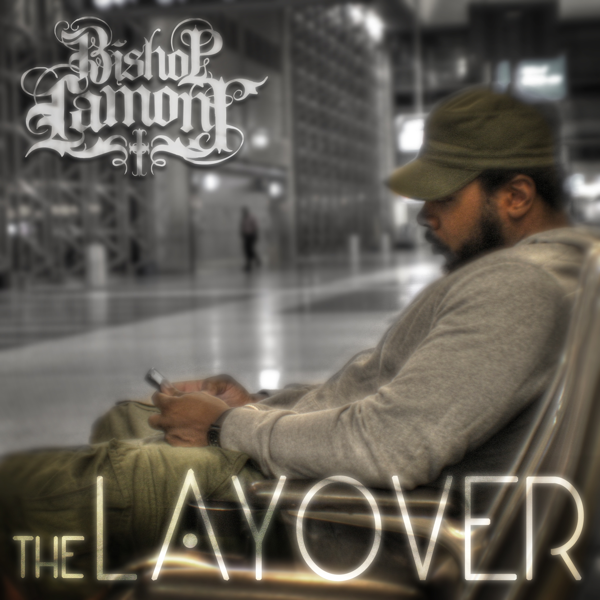 The Layover_Front cover.jpg