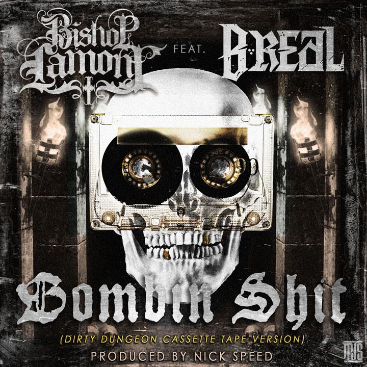 BOMBIN SHIT_COVER ART 2_FINAL.jpg
