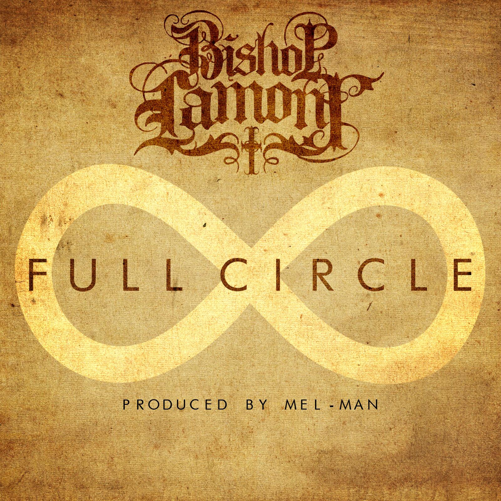 FULL CIRCLE_COVER ART_FINAL_high res.jpg
