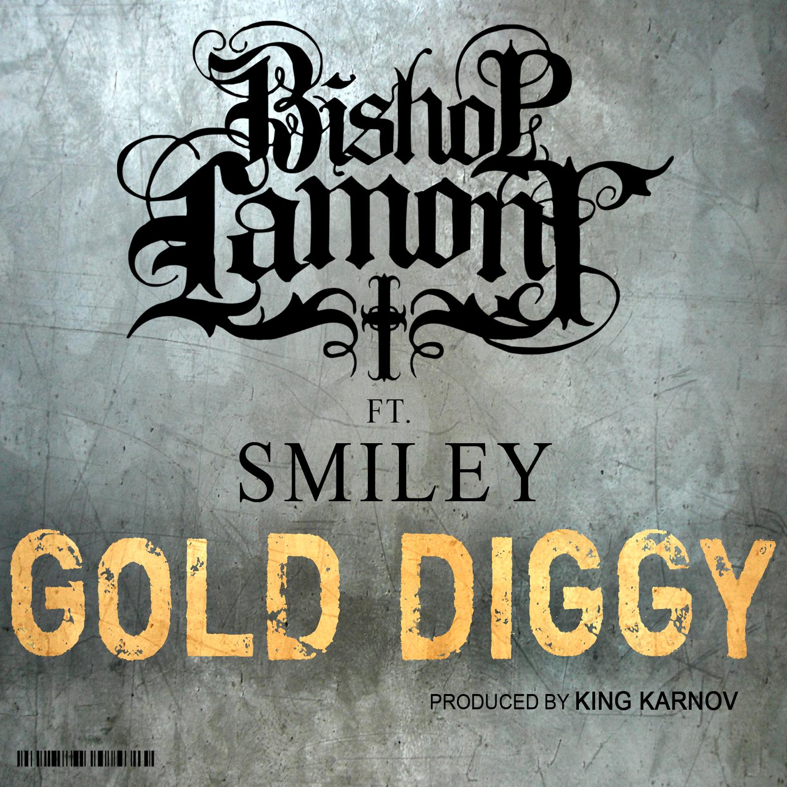 GoldDiggy_Cover Art_FINAL.jpg