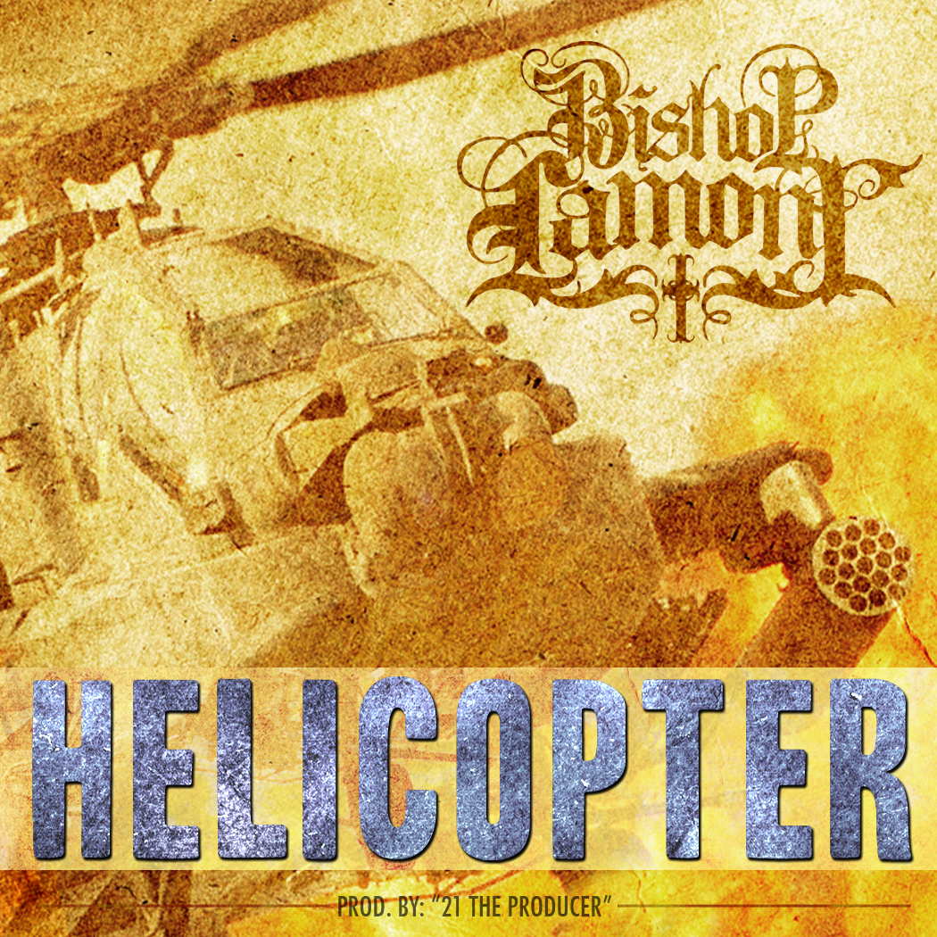 HELICOPTER_COVER ART_FINAL.jpg